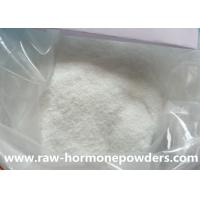 Raw Powder Oral Anabolic Steroids Mesterolone / Proviron / Mestoranum for Pharmaceutical Chemical Manufactures