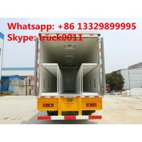 Quality China leading manufacturer and supplier of day old chick truck, China-made baby for sale