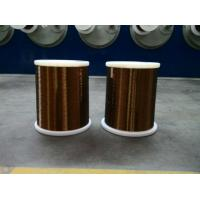 220 enameled wire PEW EI/AIW Manufactures
