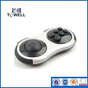 China Gamepad Plastic Rapid Prototype with Painting on sale