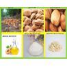 Sweet Apricot kernels Powder,Debittered Apricot Kernels Powder Manufactures
