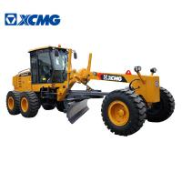 Rc Tractor Road Wheel Motor Graders With Load Rotation Wear Resistance Manufactures
