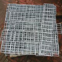 ditch covering steel grating Manufactures