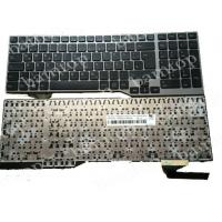 China Professional Custom Keyboard Layout German Shockproof ROHS FCC Certification on sale