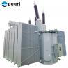 45 Mva Power Distribution Transformer Passed IEC 66076 Standard Manufactures