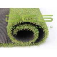 Wedding Party Decoration Outdoor Artificial Grass High Weather Resistance Manufactures