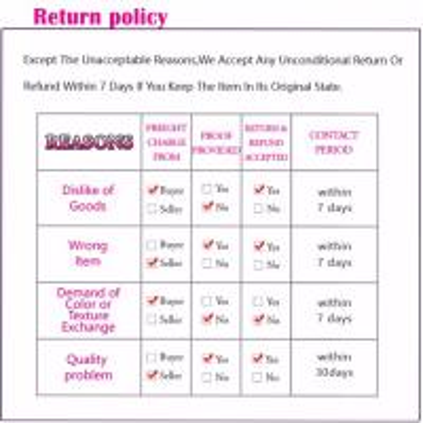 Return Policy.jpg