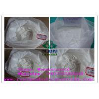 Body Building Muscle Steroids Boldenone Acetate CAS 846-46-0 For Muscle Gaining Manufactures