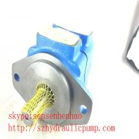ITTY  factory OEM High pressure Vickers Hydraulic Vane Pump V series Hydraulic Pumps Manufactures