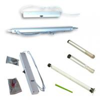 Window Linear opener Manufactures