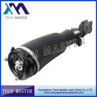RNB000750G RNB501530 Land Rover Air Suspension Parts Air Suspension Shock For RangrRover L322 Front Manufactures