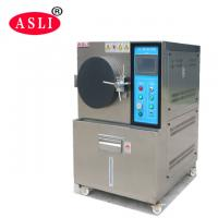 Buy cheap High Temperature Cooking Apparatus HAST Chamber For Industrial Circuit Boards / from wholesalers