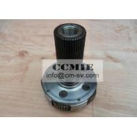 Planetary Gear Transmission Planet Carrier for Sinotruk Howo Truck  AZ2203100002+001 Manufactures