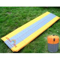 15ml Inflatable Air Track Mat for Sport Game Manufactures