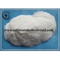 Testosterone Isocaproate / Test Isocaproate Muscle Building Steroids For Muscle Gain Manufactures