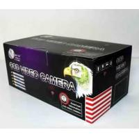 6 * 5 * 5 Inch Matte Lamination Paper Corrugated Gift Boxes For Digital Camera Packaging Manufactures