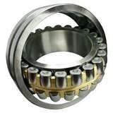 Quality high temperature miniature industrial thrust ball rolling bearings Stainless carbon steel for sale