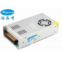 Hot Sale RGB LED Power Supply 300W Constant Volt 5V 60A Manufactures