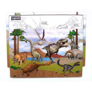 lenticular 3d puzzle for children Manufactures