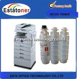 Compatible Ricoh Aficio Toner 2022 for 1022 / 3025 / 3030 Photo Copiers Manufactures