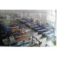 High Capacity Plastic Extruder Machine Warranty One Year,we make plastic pellet only Manufactures