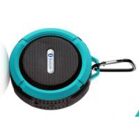 Quality Music Portable Bluetooth Wireless Speakers Waterproof Mini Outdoor for sale