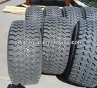 tactor trailer tire 18.0-15.5 Manufactures