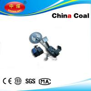 underground Metal Detector MD5008 Manufactures