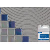 Quick Drying Acrylic Tile Adhesive Manufactures
