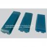Polyurethan crawler Track pad Manufactures