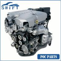 5L Engine for Toyota Manufactures