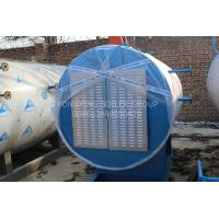 High-performance durable industrial WDR series electric steam boiler with factory price Manufactures