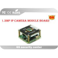 High Stability Image Sensor CCTV USB Camera Module Wan Transmission Manufactures