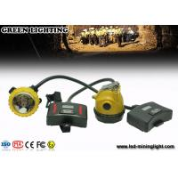 28000 Lux Explosion Proof mining cap lights, Germany Bayer PC miners head lamp Manufactures