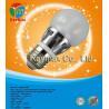 4w E27 Led Bulb, Led Light Candle, Led Bulb Housing Manufactures
