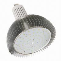 E40 180W LED High Bay Light, Bright 17500 Lumen, Japan Nichia LED, Made in Taiwan  Manufactures