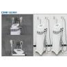 Cellulite Vacuum Machine Fat Freeze Cool Sculpting Cavitation Lift Tighten Machine Manufactures