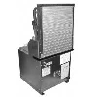 China Water source heat pump MDS30D on sale