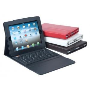 China Ipad Keyboard Cover on sale