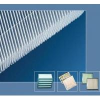Buy cheap fiberglass dust collector filter bag from wholesalers