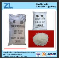 oxalic acid in bulk Manufactures