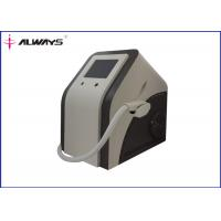 Painless Hair Removal IPL Beauty Equipment For Body , Intense Pulse Light Machine Manufactures