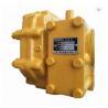shantui bulldozer parts hydraulic servo valve SD22 SD32 702-12-14000 Manufactures
