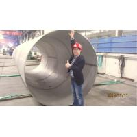 """Stainless Steel Welded Pipes FOR American Standard, Europen Standard, Russia Standard, 1"""", 2"""", 3"""", 4"""", 5"""", 6"""", 8"""", 10"""" Manufactures"""