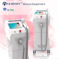 diode laser hair removal for home use laser hair removal Manufactures