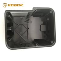China Auto Vertical Injection Molding , High Precision Plastic Injection Molding on sale