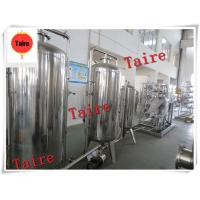 water treatment/drinking water purification plant/ro plant price Manufactures