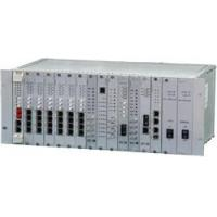 Buy cheap Multi-access System (MAS) from wholesalers