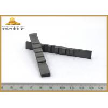 Wear Resistance Tungsten Carbide Cutting Tools , Polished Tungsten Carbide Inserts Cutting Tools Manufactures