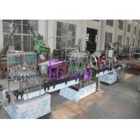 Filling And Capping Machines Manufactures